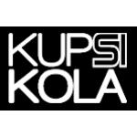 Zdražilová Věra, Ing. - KUPsiKOLA.cz – logo společnosti