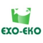 EXO-EKO – logo společnosti