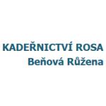 Beňová Růžena – logo společnosti