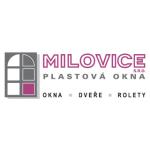 MILOVICE, s.r.o. – logo společnosti