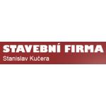 Kučera Stanislav – logo společnosti