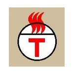 TERMOŽÁR, s.r.o. – logo společnosti