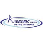 Ing. Moudrá Petra – logo společnosti