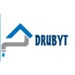 Knížková Alena-DRUBYT – logo společnosti