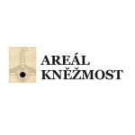 Areál Kněžmost s.r.o. – logo společnosti