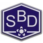 Stavební bytové družstvo Mladá Boleslav – logo společnosti
