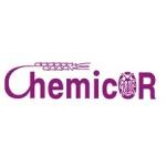 Šálek Stanislav - Chemicor – logo společnosti
