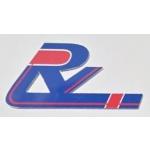 Roza Vlastislav – logo společnosti