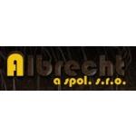 Albrecht a spol. s.r.o. – logo společnosti