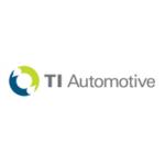 TI GROUP AUTOMOTIVE SYSTEMS s.r.o. – logo společnosti