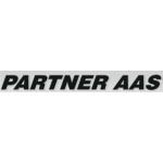 Šulc Jiří -Partner aas, a.s. – logo společnosti