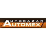 AUTOMEX Bohemia s.r.o. – logo společnosti