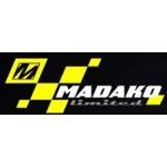 Madako limited s.r.o. – logo společnosti