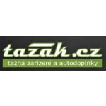 tažák.cz s.r.o. – logo společnosti