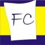 FC SHOP s.r.o. – logo společnosti