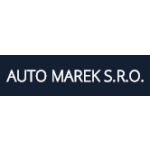 AUTO MAREK, s.r.o. – logo společnosti