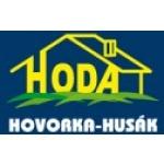 Hovorka David – logo společnosti