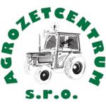 AGROZETCENTRUM Mladá Boleslav s.r.o. – logo společnosti