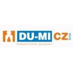 DU-MI CZ s.r.o. – logo společnosti