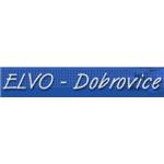 ELVO - Johan, s.r.o. – logo společnosti