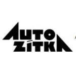 AUTOZÍTKA s.r.o. – logo společnosti