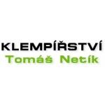KLEMPÍŘSTVÍ Netík Tomáš – logo společnosti