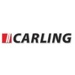 CARLING, spol. s. r. o. – logo společnosti