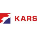 KARS, spol. s r.o. - ventilátory (pobočka Ponávka 12) – logo společnosti