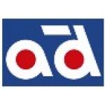 Brzobohatý Jiří - AD BADOS – logo společnosti