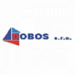 Dobos s.r.o. – logo společnosti