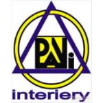 Pavlík Roman – logo společnosti