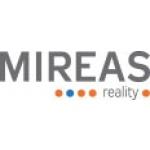 Mireas s.r.o. – logo společnosti