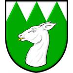 Město Milovice - správa nemovistostí – logo společnosti