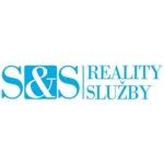 S & S Reality služby, s.r.o. – logo společnosti
