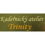 Brdičková Pavlína – logo společnosti