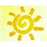 STUDIO OKRUŽNÍ – logo společnosti