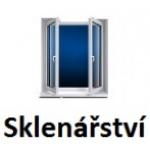 Sklenářství NOTE – logo společnosti