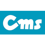 CMS s.r.o. – logo společnosti