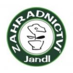 ZAHRADNICTVÍ JANDL s.r.o. – logo společnosti