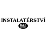 Dvořák Zdeněk - vodoinstalace, topení – logo společnosti