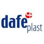 DAFE - PLAST Jihlava, s.r.o. – logo společnosti