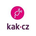 KaK Computers s.r.o. – logo společnosti