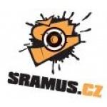 ŠRAMUS.CZ – logo společnosti