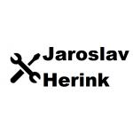 Herink Jaroslav – logo společnosti