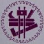 Křováček Jiří - Truhlářství – logo společnosti