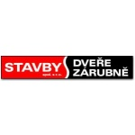 STAVBY spol. s r.o. – logo společnosti