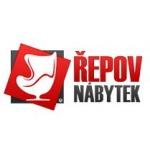 Nábytek Janov s.r.o. – logo společnosti