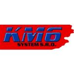 KM 6 system s.r.o. – logo společnosti