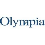 Obchodní centrum Olympia Mladá Boleslav - CPI Shopping MB, a.s. – logo společnosti