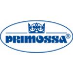 1. PRIMOSSA corporation a.s. – logo společnosti